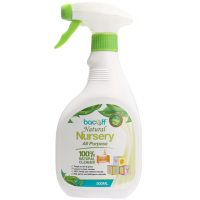 NURSERY ALL PURPOSE CLEANER 500ml