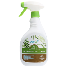 MULTI PURPOSE CLEANER 500ml
