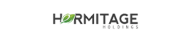 Hermitage Holdings Pte Ltd.