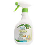 Nursery All-Purpose Cleaner