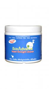 SUPER STRENGTH CLEANER